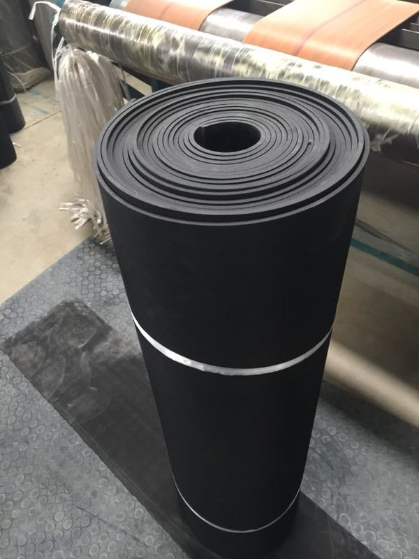 Pin By Hebei Xiangfa Electric Power A On Insulating Rubber Sheet Series Rubber Mat Rubber Trash Can