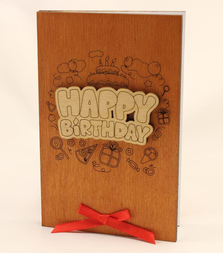 17 Best Ideas About Happy Birthday Girlfriend On Pinterest