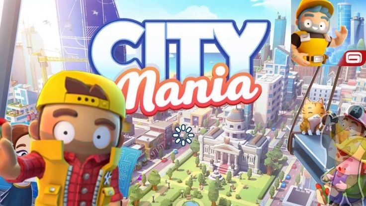 City Mania Hack Cheats Unlimited Cash #game #games #online #cheats #hack #hacked #gamers #android #iOS #Generator #free #love #diamonds #gold #cash #money #gems #giveaway #gift #coupon #code #promo #play #playing #greatgame #moba #tool #people