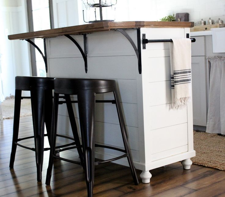 """I've been up to a few changes around here. And I've had them done for awhile, I just haven't shared them yet. Why? You ask? Welp, mostly because that requires me to have a clean kitchen, long enough to snap photos, and get them uploaded and on the the blog. A task that has proven quite hard these last few months with a crawling babe around:) There you have it . True life. My kitchen is not always spotless. """"gasp"""" But, I finally ... Continue Reading  »"""