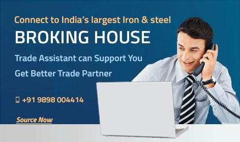 Online purchase is now easy, Get competitive Rates on www.lohalive.com ,Buy M.S. TMT bar, Angle, channel, beam, sheets, plates etc… , for more benefits contact Our Trade Manager :+91 9898004414, +91 79 4040 1234 ‪#‎MORE‬ VISIBILITY #MORE OPPORTUNITY