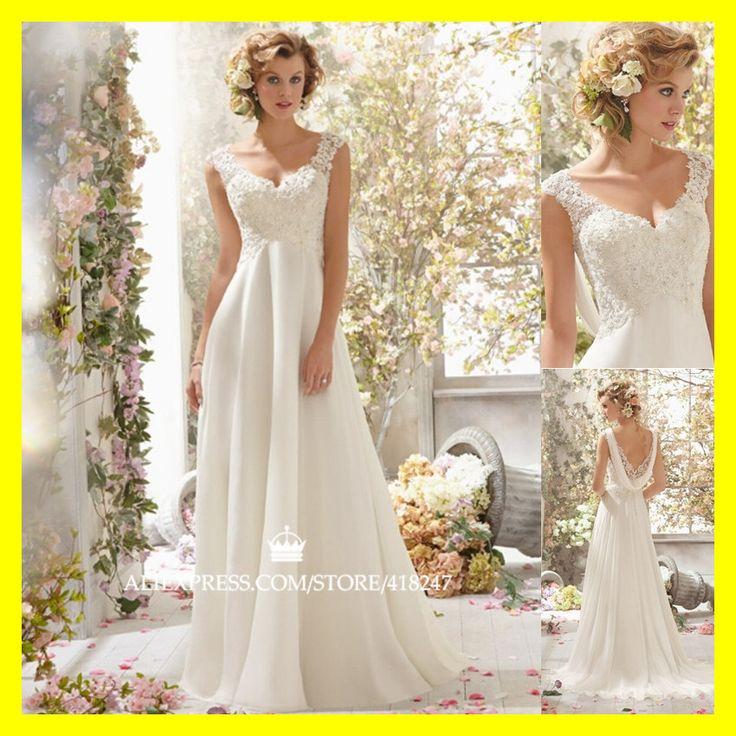 1000 idées sur le thème Robes De Mariée Hippie sur Pinterest