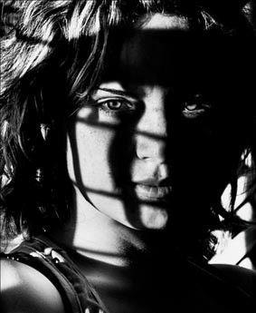 Singles zaragoza fotografia luz y arte 16