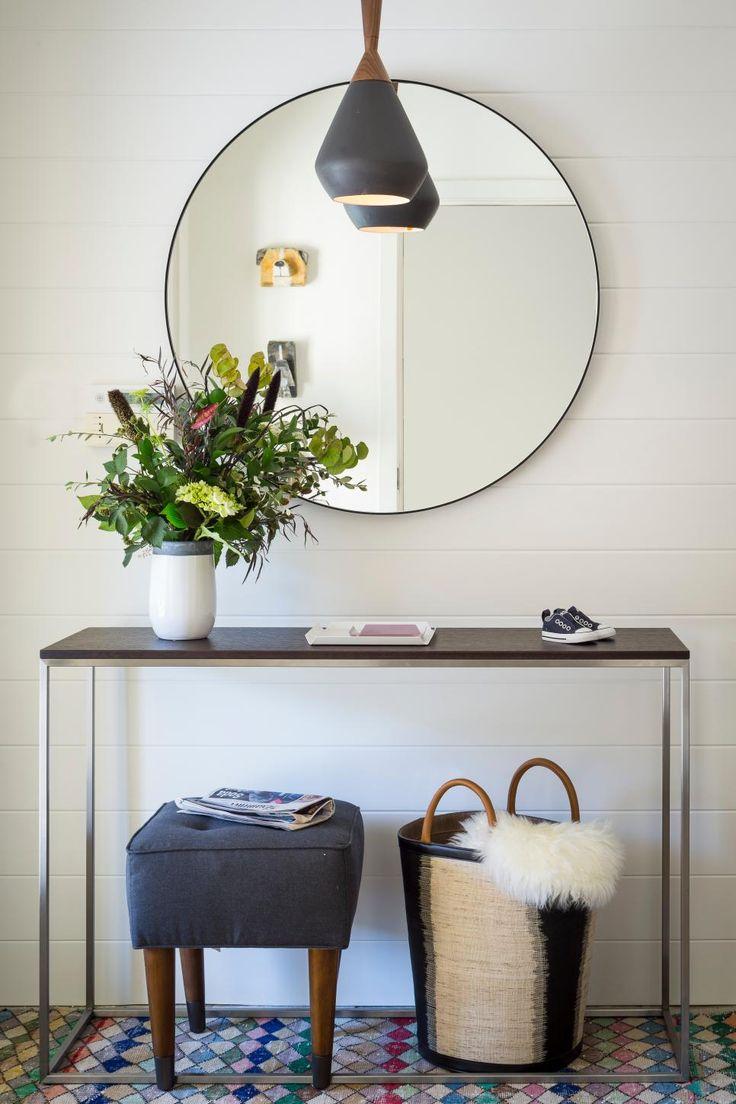 1000 Ideas About Foyer Design On Pinterest Foyers
