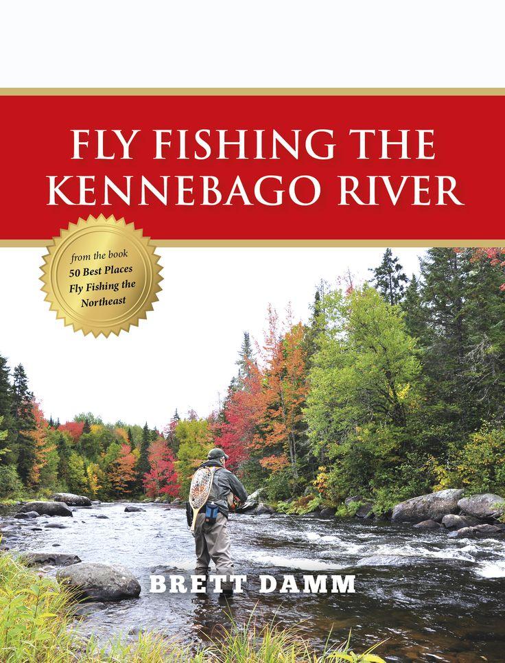 16 best nashville area rivers images on pinterest for Fly fishing nashville
