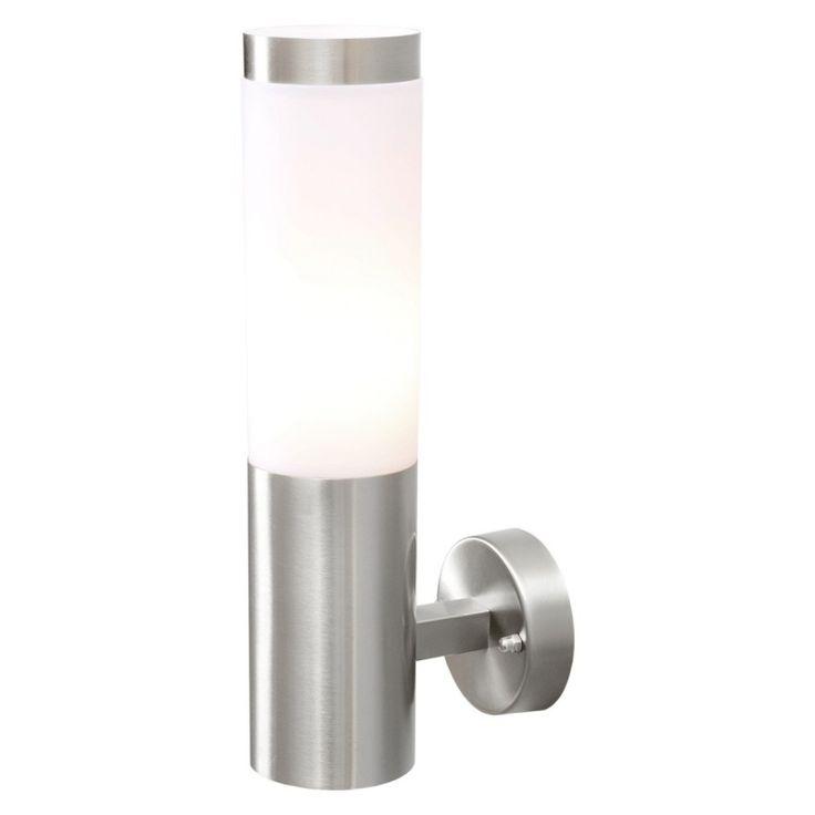 https://luminaire.jaccessoirise.com/luminaires-enfant/appliques-dexterieur/applique-murale-dexterieur-en-metal-chrome-tubo.html