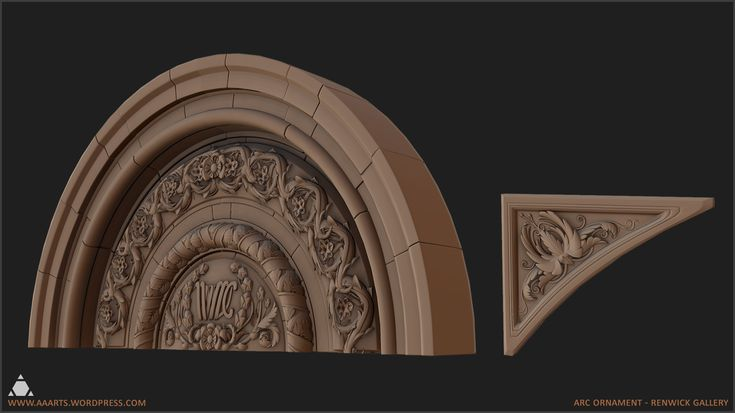 What Are You Working On? 2014 Edition - Page 219 - Polycount Forum
