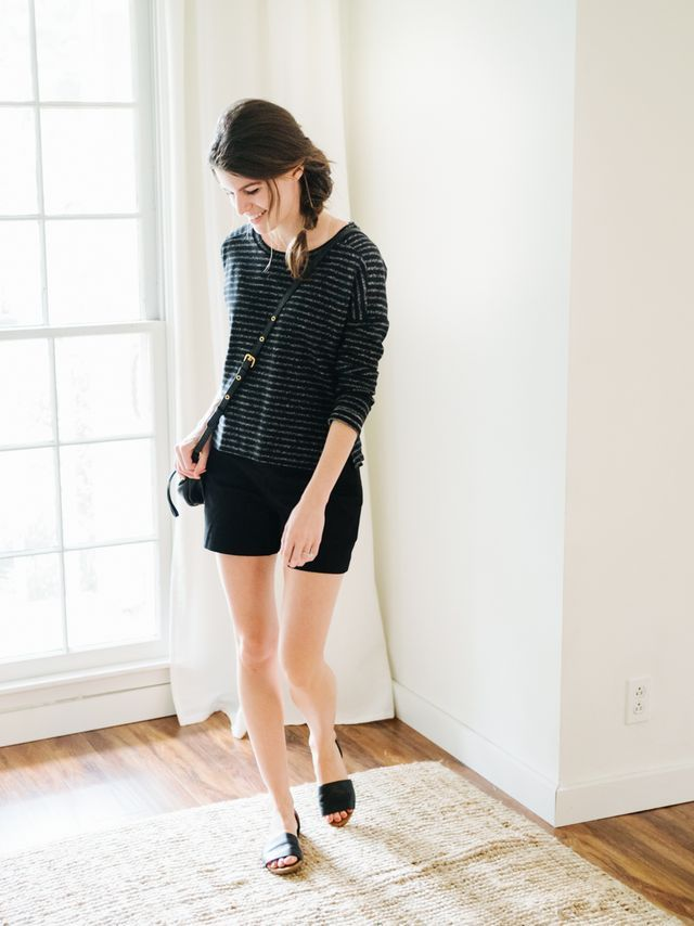 so far: how I feel about dressing for real fall vs fantasy fall | Un-Fancy | Bloglovin'