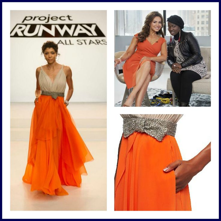 Project d evening dresses qvc