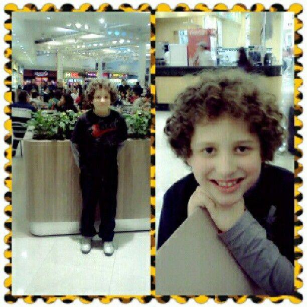 "@ecommerceboy's photo: ""Gabriel #alegria #vida"""