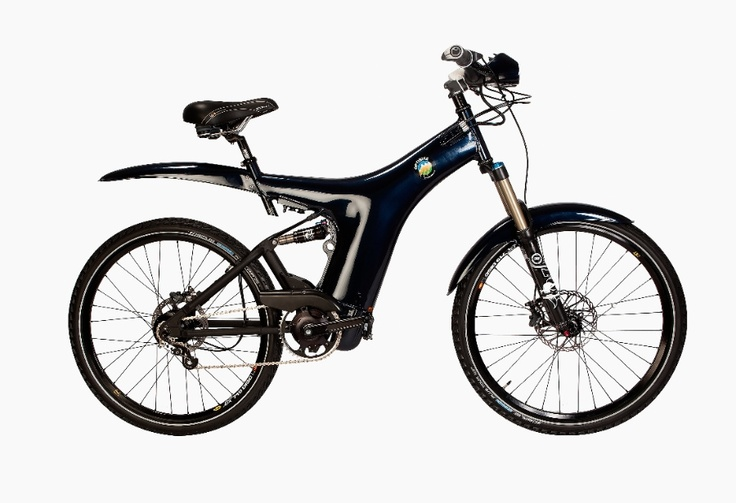 2012 R Series $9,995. From long range touring in the backcountry, to seriously fun trips to the corner store- the Optibike R-Series has earned the reputation of  the best all around electric bike you can buy.