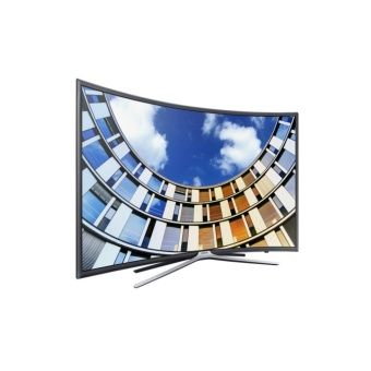 สินค้า คุณภาพดี Samsung Curved 49 UA49M6300AK Full HD Digital TV / Smart TV ★ รีวิว Samsung Curved 49 UA49M6300AK Full HD Digital TV / Smart TV รีบซื้อเลย | facebookSamsung Curved 49 UA49M6300AK Full HD Digital TV / Smart TV  รายละเอียดเพิ่มเติม : http://sell.newsanchor.us/E3viI    คุณกำลังต้องการ Samsung Curved 49 UA49M6300AK Full HD Digital TV / Smart TV เพื่อช่วยแก้ไขปัญหา อยูใช่หรือไม่ ถ้าใช่คุณมาถูกที่แล้ว เรามีการแนะนำสินค้า พร้อมแนะแหล่งซื้อ Samsung Curved 49 UA49M6300AK Full HD…