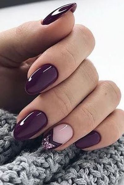 Summer And Spring Nails Designs And Art Ideas 2019 12 Looksglam