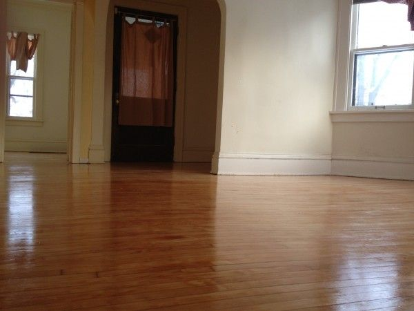 Powderhorn Park Hardwood Floor Refinishing Minneapolis MN