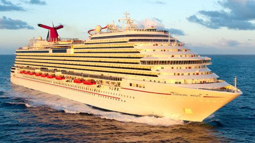 https://www.travelocity.com/Cruise-Search?destinat…