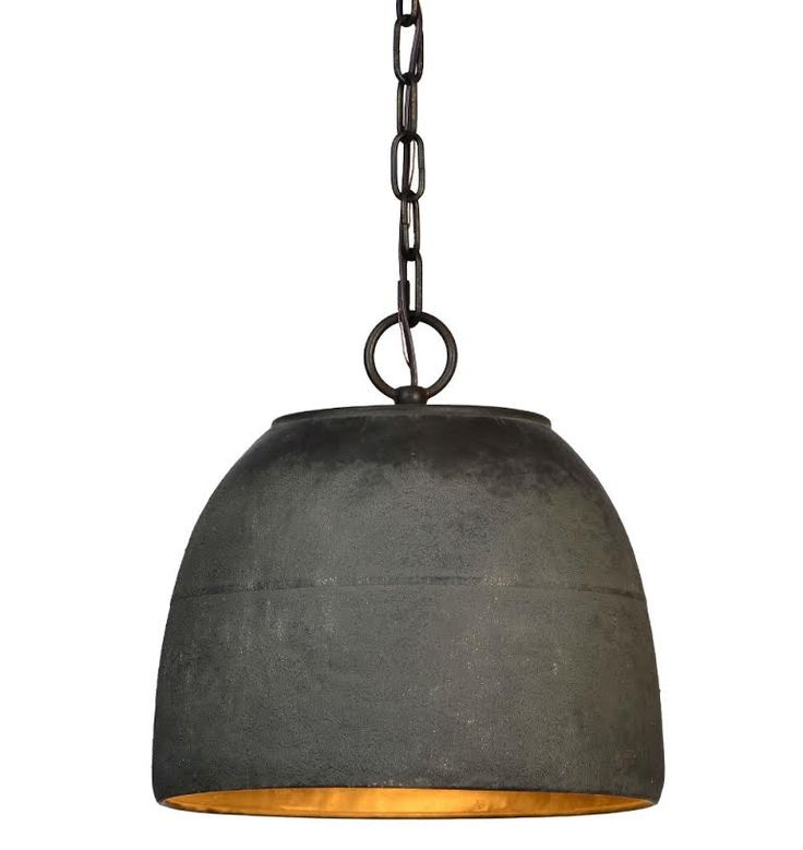 Adams pendant lamp by forty west designs http www fortywestdesigns com