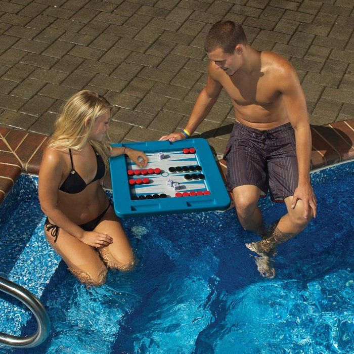17 Best Pool Party Images On Pinterest Swimming Pool Toys Pool Fun And Pool Ideas