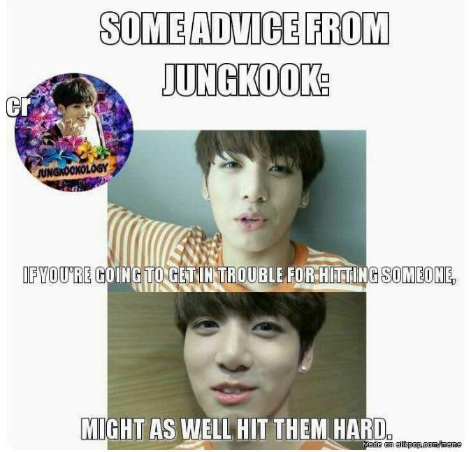 Funny Bts Memes Bts Memes Kpop Memes Bts Bts Memes Hilarious