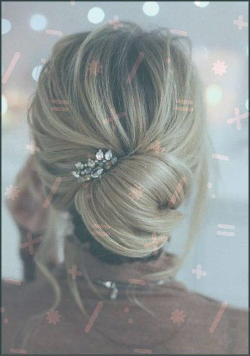 15+ Delectable Beautiful Women Hairstyles Ideas