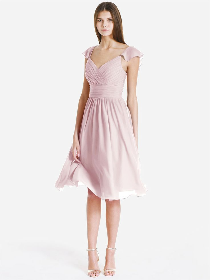 """Pin to Win A Bridal Gown or 3 Bridesmaid Dresses, your Choice! Simply visit http://www.forherandforhim.com/vintage-bridesmaid-dresses-c-3125.html and pin your favourite bridesmaid dresses, you'll be automatically entered in our """"Pin to Win"""" contest. A random drawing will be held every two weeks to make sure everybody has a large change to win, and the more you pin, the more chances you'll win! $149.99"""