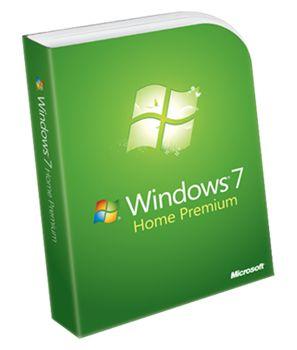 windows 7 édition familiale premium, seulement $ 25,99 vous pouvez obtenir le lien de téléchargement gratuit et une touche authentique à: mskeyoffer.com