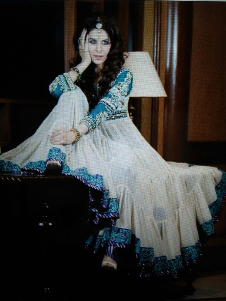 The 8 best Suits images on Pinterest | Indian clothes, Indian ...