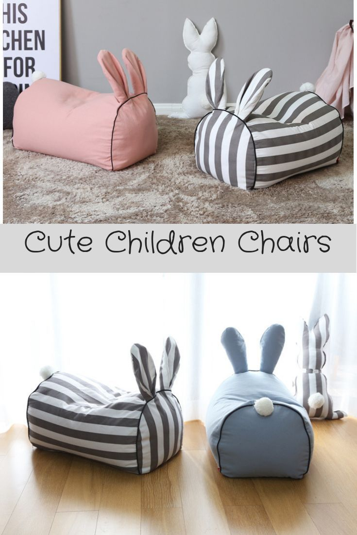Children Chairs Footstool Bean Bags  2019  Children Chairs Footstool Bean Bags  The post Children Chairs Footstool Bean Bags  2019 appeared first on Pillow Diy.