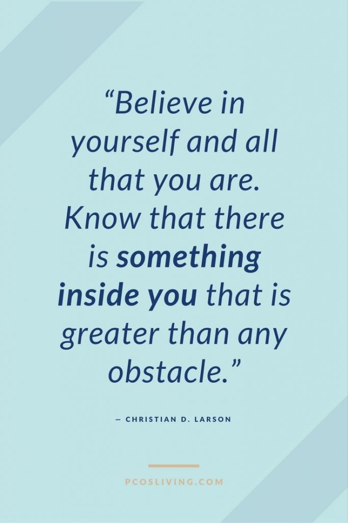 10 Study Motivation Quotes To Help You Study Now For The