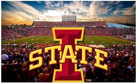 Coupon STL: Missouri vs. Iowa State Football Tickets on Groupon