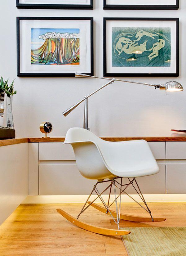 under cabinet lighting   modern interiors design daniel hopwood