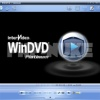 InterVideo Free Download