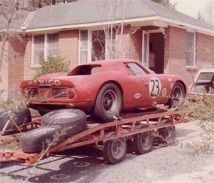 78 Best Ideas About Ferrari F430 Spider On Pinterest: 25+ Best Ideas About Classic Cars On Pinterest
