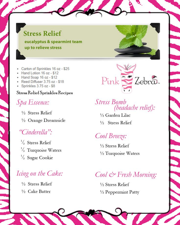 Holly Redford here are some great recipes! www.pinkzebrahome.com/kimssweetscents