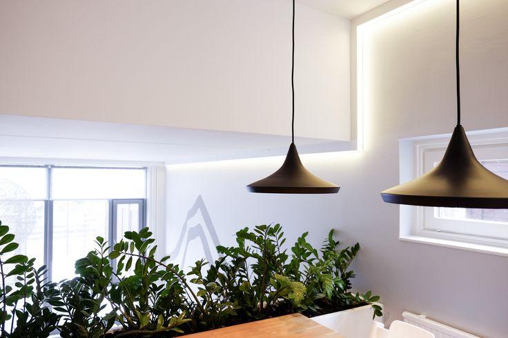 detaljee+13+sisustussuunnittelu+sisustussuunnittelija+interiordesigner+helsinki+pääkaupunkiseutu+kotisuunnittelu+valaistussuunnittelu+valoviiva+tomdixon