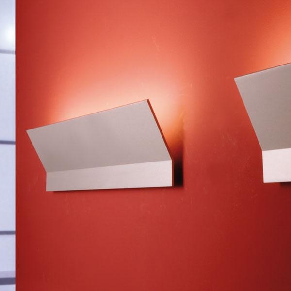 105 best LED Leuchten images on Pinterest   Colors, Homes and Metal