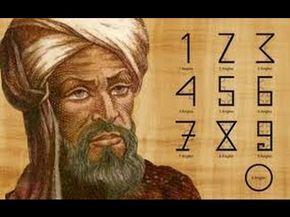 الخوارزمى الأستاذ الكبير (أوائل علماء الرياضيات المسلمين)