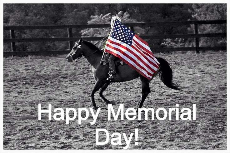 memorial day pony tournament irvine