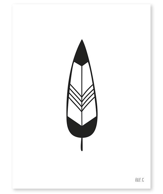 Veer - Poster