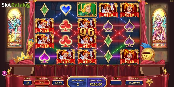 Activity – Vegasslotsonline.Com Free Spins Casinos, Vegasslotsonline.Com Free Spins Casinos – Xultur