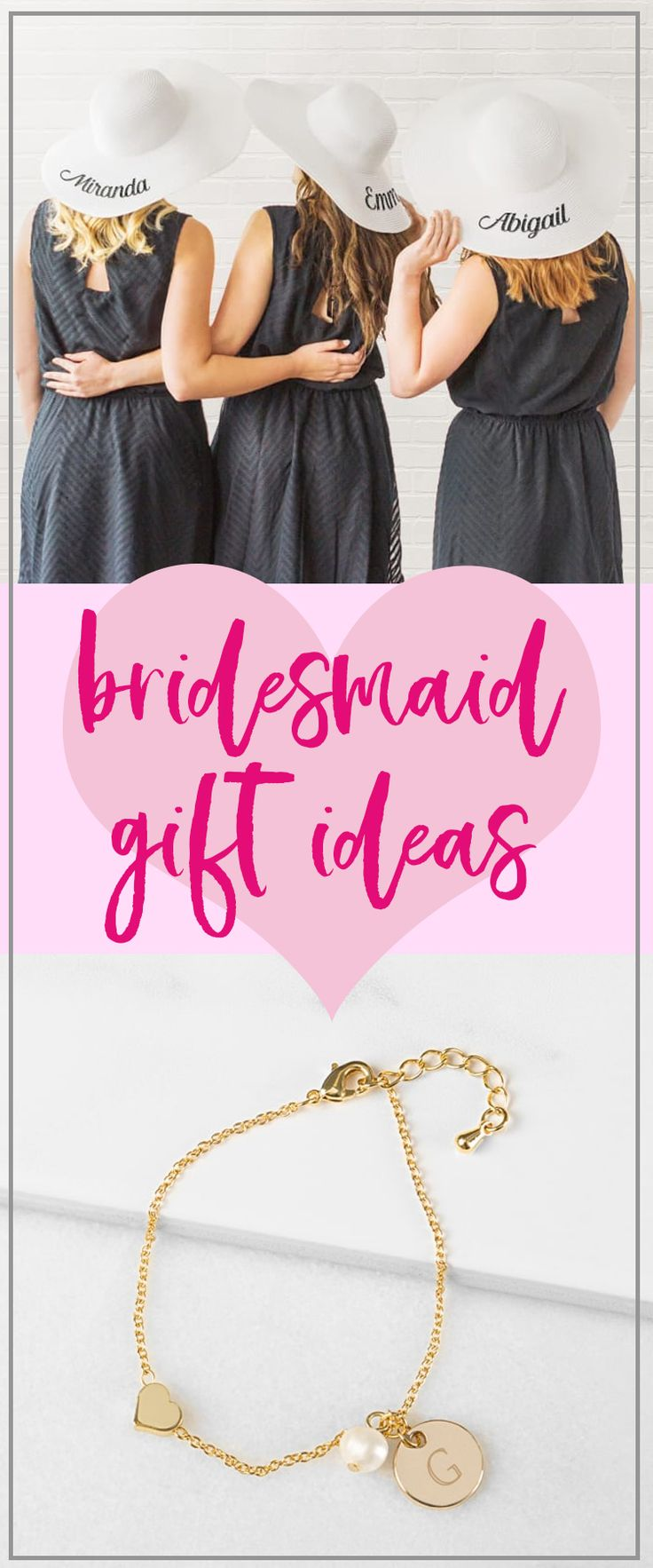 23 best Great Gifts to Give! images on Pinterest   Exclusively ...