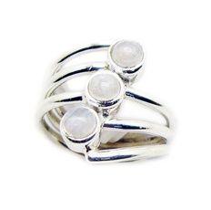 #vscofood #high #lyrics #classic #mac #Riyo #jewelry #gems #Handmade #Silver #Pendant https://www.etsy.com/ca/shop/RiyoGems