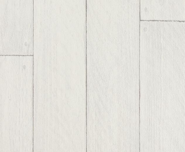 white wood vinyl plank flooring | Platinum Virgin White Wood Vinyl Flooring | Carpetright