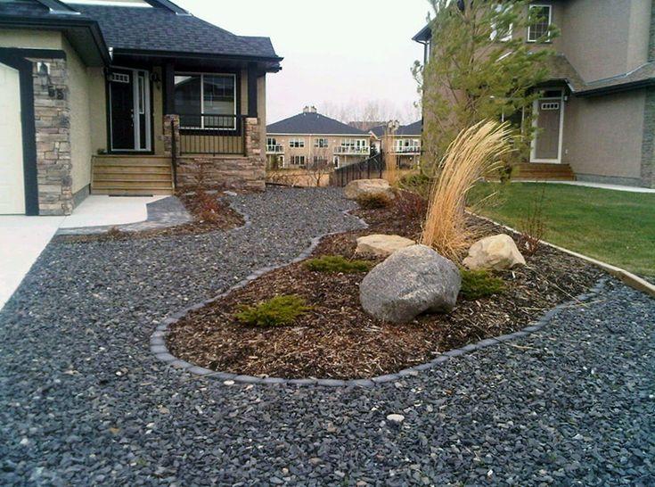 41 best xeriscape images on pinterest landscaping. Black Bedroom Furniture Sets. Home Design Ideas