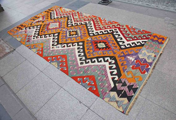 29 Best Images About Rug Hooking Oriental On Pinterest