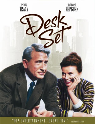 desk set movie 1957 - Yahoo! Search Results