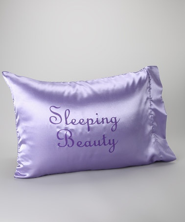 and facial care silk color uk for pillowcases pink hair satin pillowcase amazon co pillow cases slp polyester