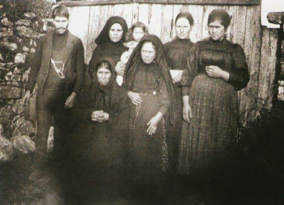 Aparicoes De Fatima Pastorinhos De Fatima Maria Mae De Deus