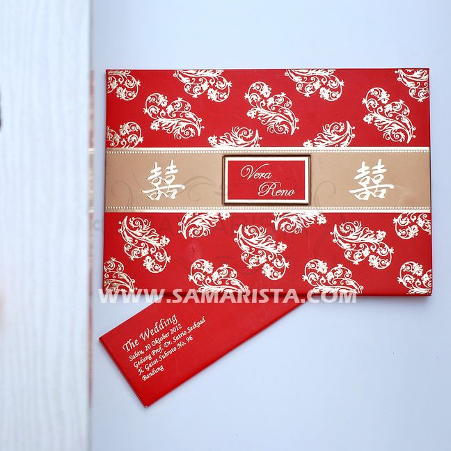 Pin by sam arista wedding invitation on wedding invitation sam arista