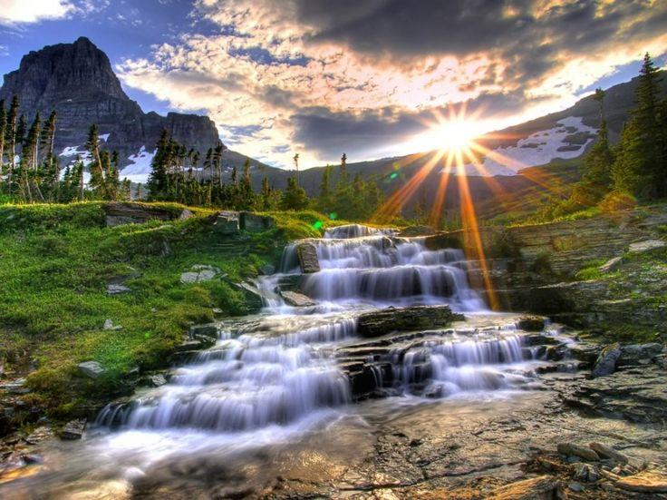 stunning nature photography | Amazing Nature Photography (14 HQ photos) amazing-nature-photography ...