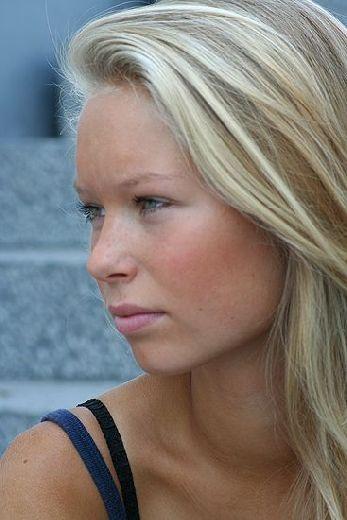 escortepiker norwegian hot girls